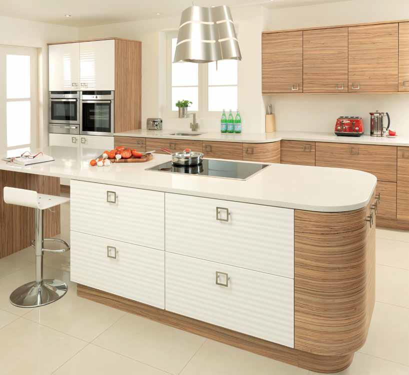 Kitchens newton aycliffe for Affordable furniture uk newton aycliffe