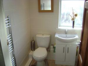 Bathrooms Darlington