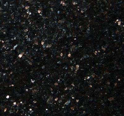 star galaxy granite worktops. Black Bedroom Furniture Sets. Home Design Ideas