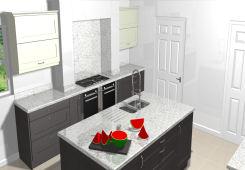 Kitchens Newton Aycliffe Kitchen Quotes Kitchen Planning Kitchen