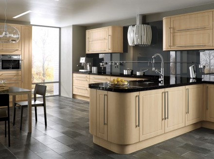 Kitchen planning design newton aycliffe kitchens direct for Kitchens direct